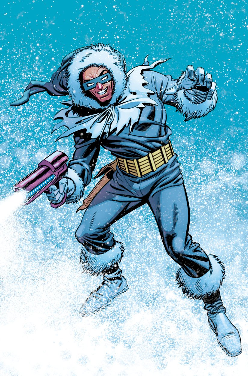 Captain Cold HD Walls Find Wallpapers 825x1253