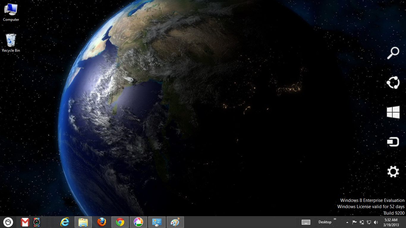 earth live wallpaper windows 8 wallpapersafari