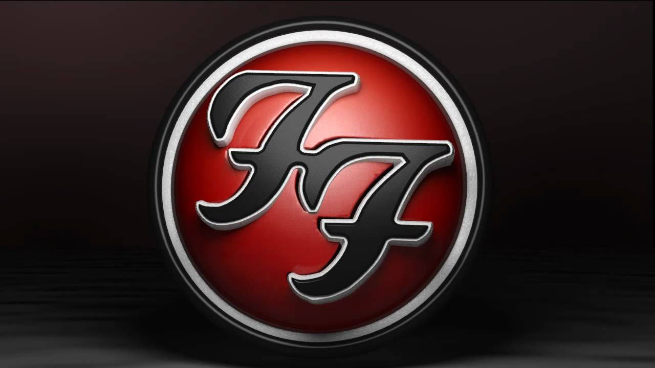 The Best Foo Fighters Wallpapers 1280x720