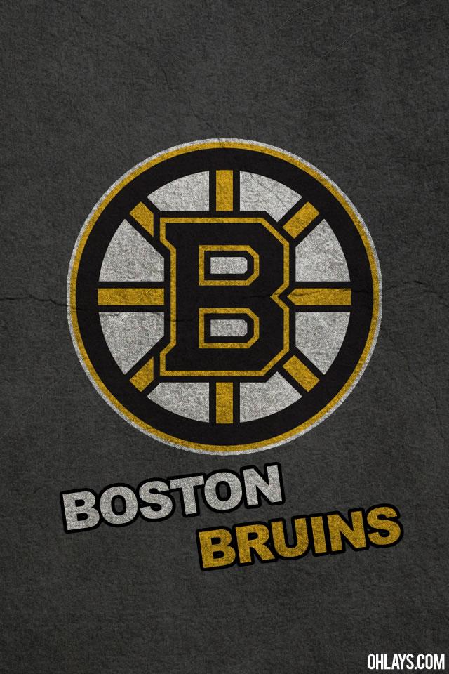 thrashers atlanta thrashers boston bruins boston bruins boston bruins 640x960