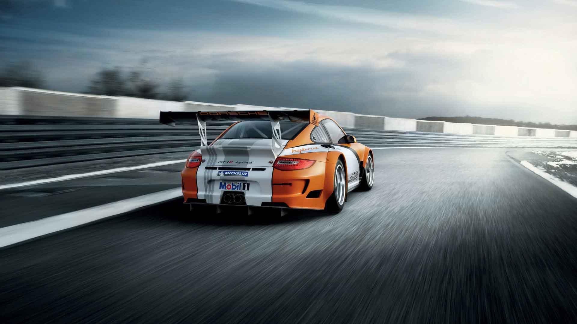 Auto Racing Wallpapers   Top Auto Racing Backgrounds 1920x1080