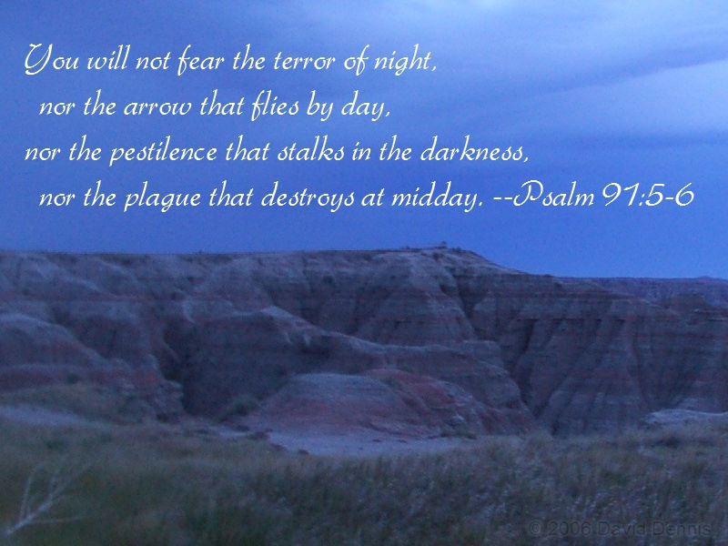 Psalm 91 from Gods Wonders Inspirational Christian Wallpaper 800x600