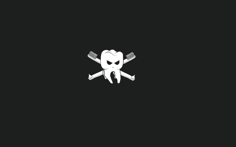 download Dentist Pirate Wallpapers Dentist Pirate Myspace 1440x900