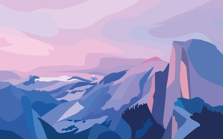 Best 44 Minimalist Background on HipWallpaper Funny Minimalist 2880x1800