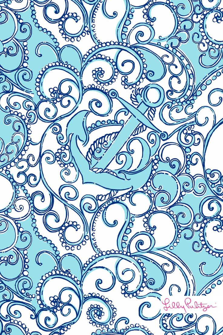 preppy iphone wallpaper vineyard vines iphone wallpaper wallpapersafari 9357
