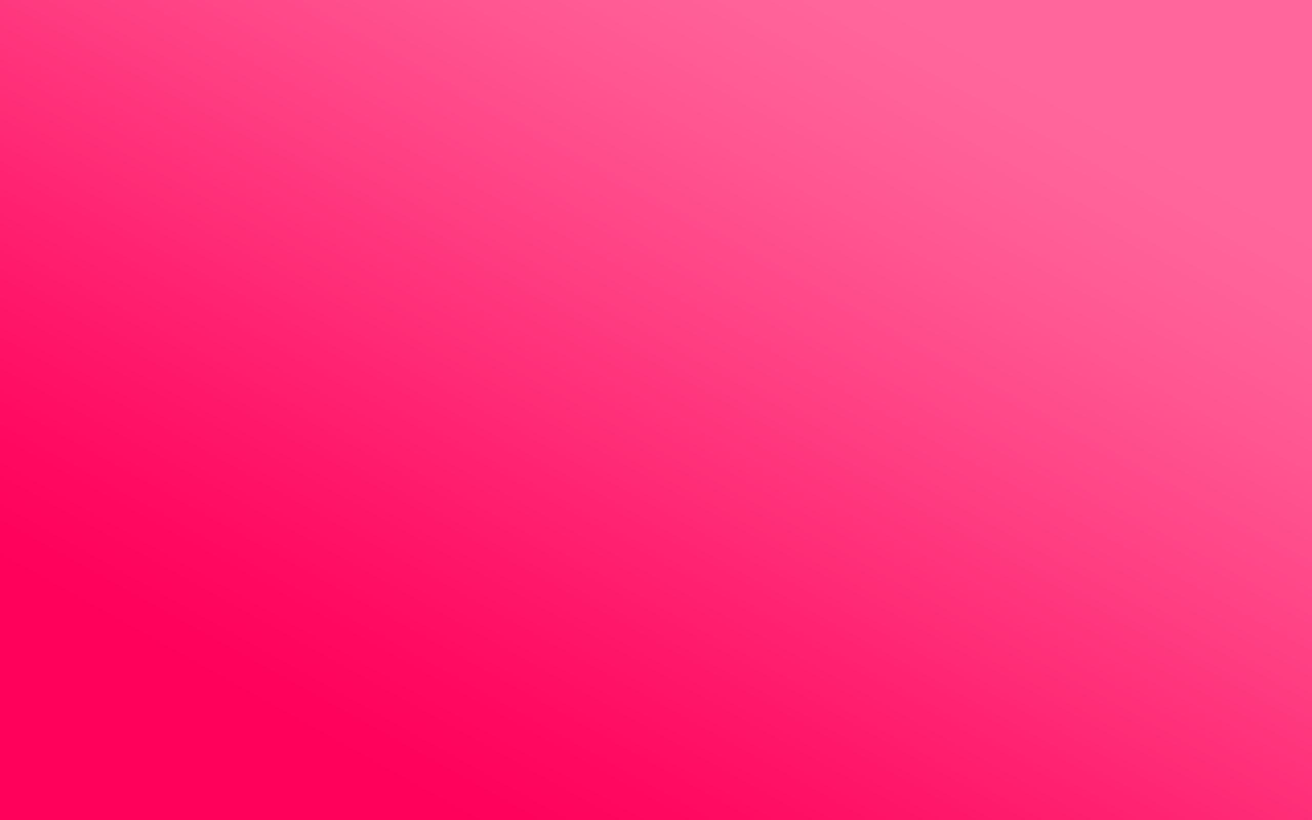 HD Background Dark Pink Solid Color Gradient Bright Light Wallpaper 2560x1600