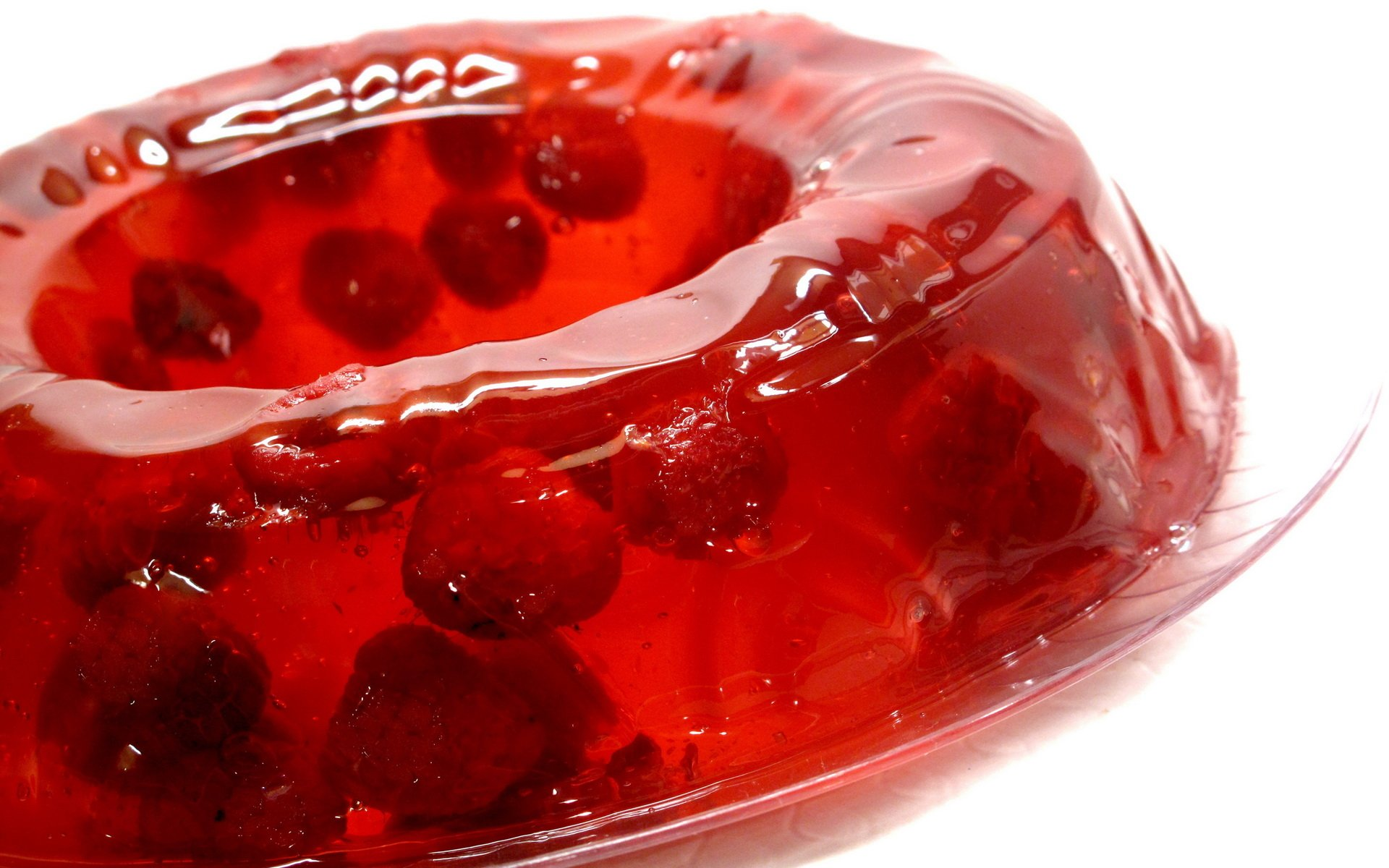 jelly wallpaper wallpapersafari