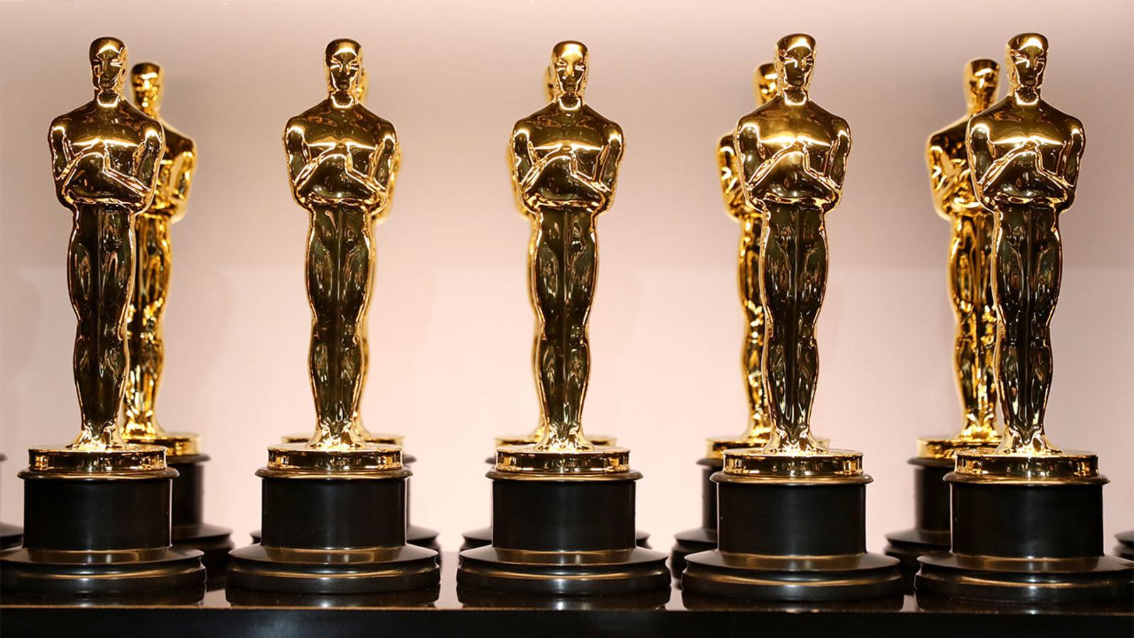 Oscars 2020 Academy announces shortlist for 9 categories 1600x900