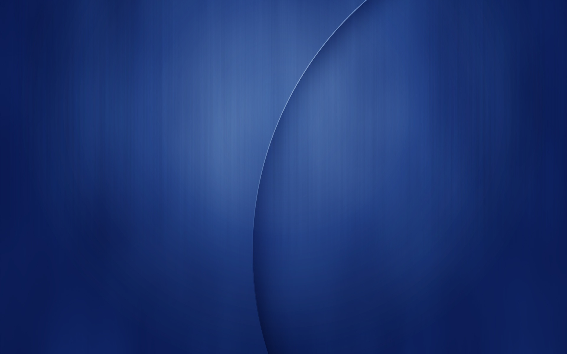 Metalblue   Cool Twitter Backgrounds 1920x1200