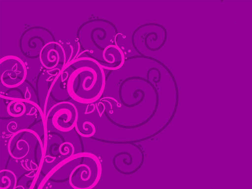 color purple A short summary of alice walker's the color purple this free synopsis covers all the crucial plot points of the color purple.