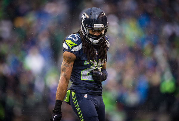 Seahawks confident Richard Sherman and Earl Thomas will be ready for 600x405