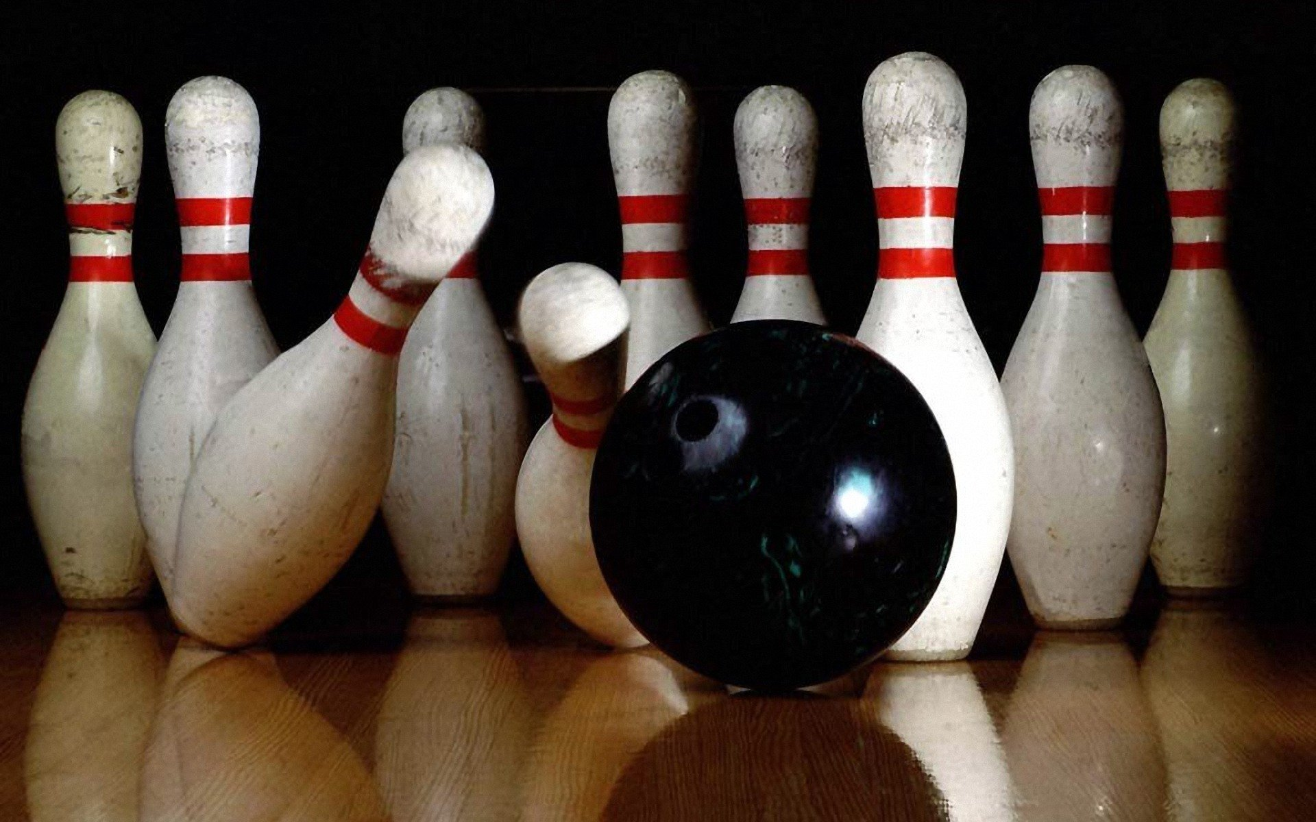 Bowling Wallpapers Best Wallpapers 1920x1200
