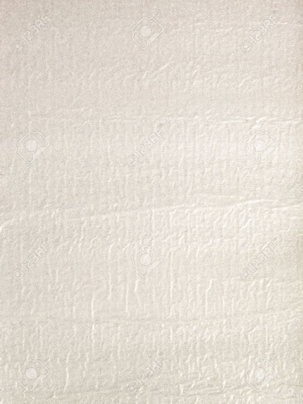 Gray White Background Color Off white Pale Paper Elegant 975x1300