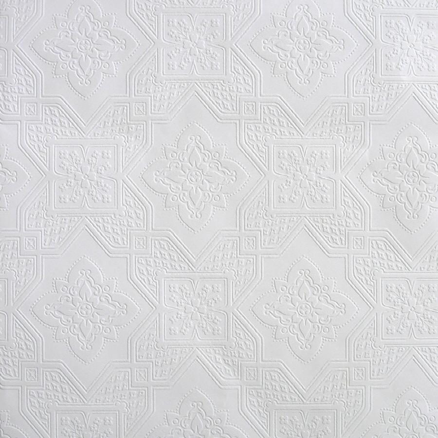 lowes wallpaper   weddingdressincom 900x900