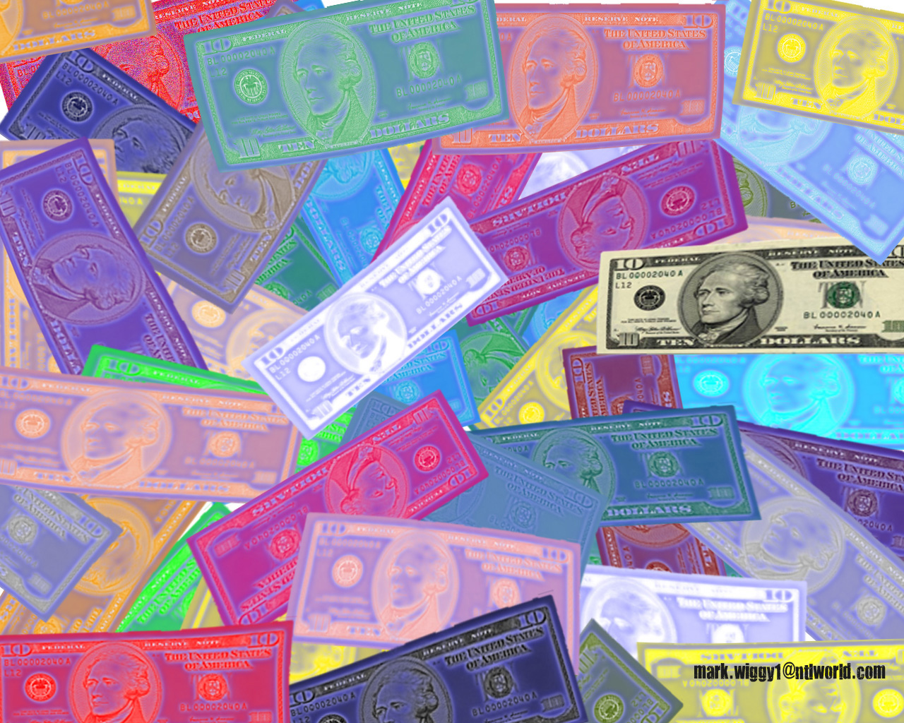 to pop art wallpapers pop art backgrounds andy warhol wallpapers 1280x1024