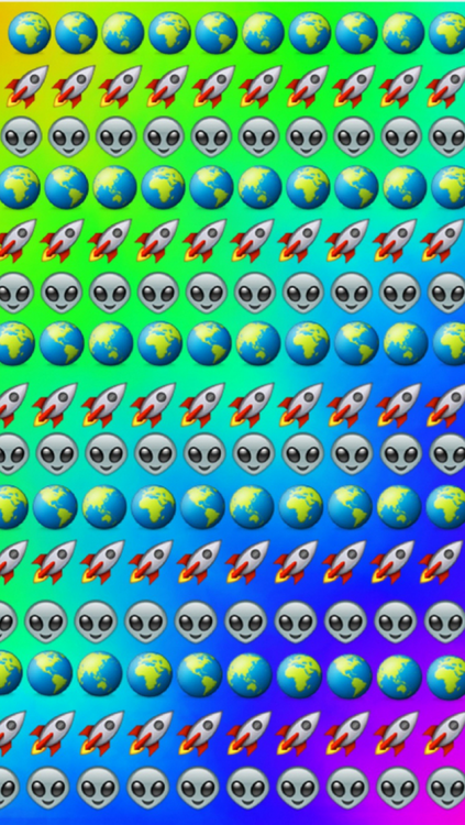 new emoji backgrounds - photo #11
