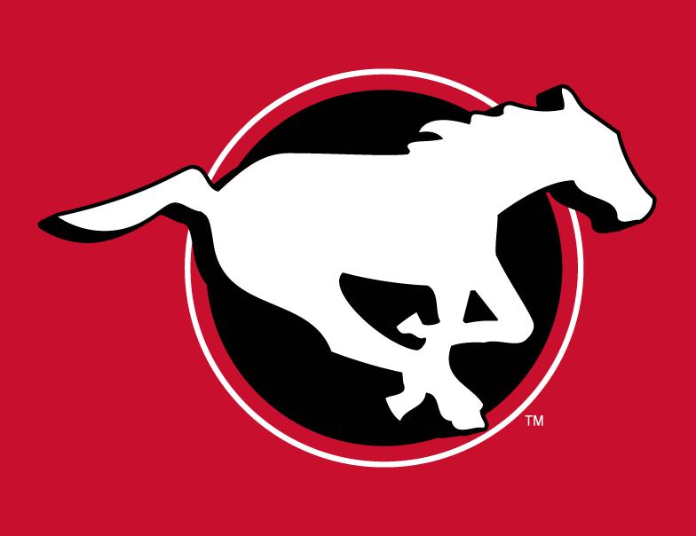 Calgary Stampeders Logo 784x604