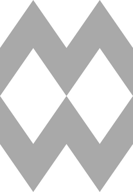 Pink And Grey Chevron Wallpaper Chevron xl grey and white 556x800