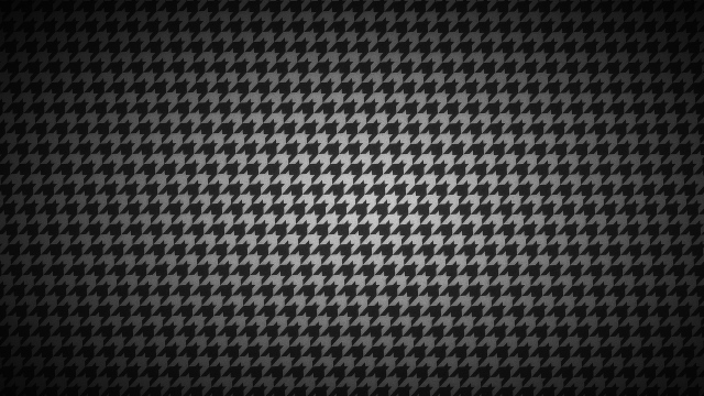 Orange Patterns Wallpaper 640x360