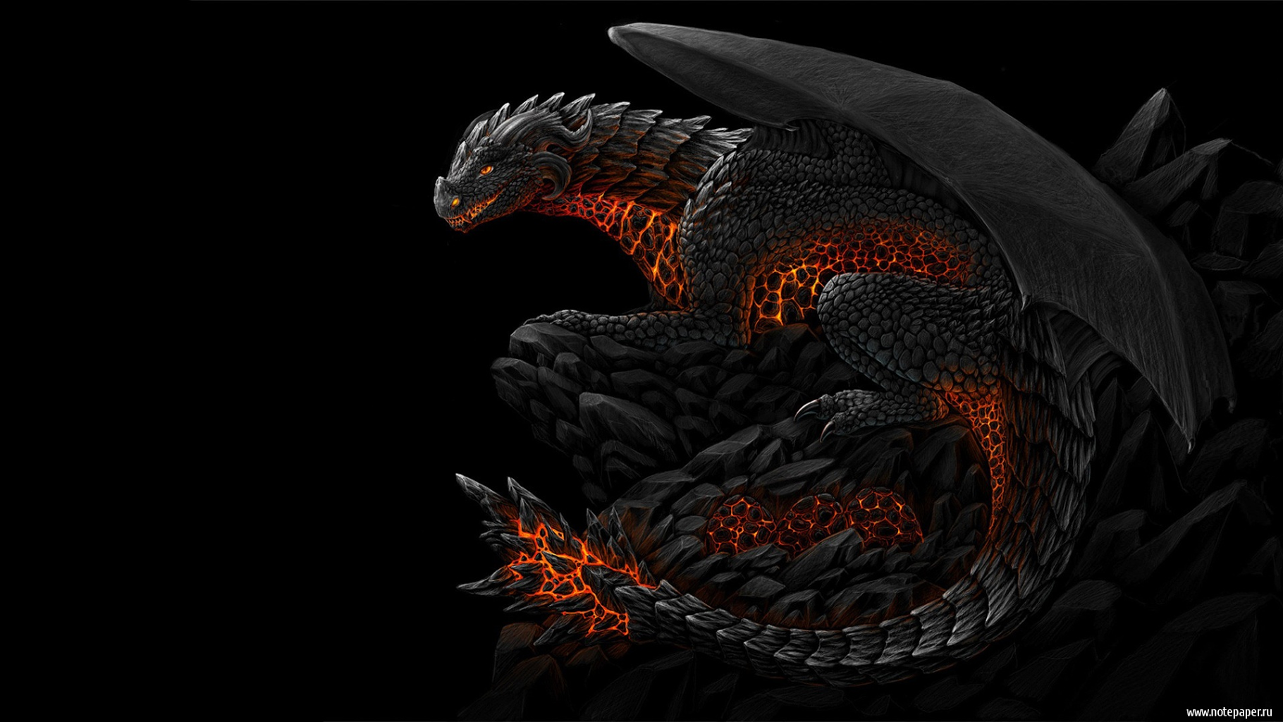 Free download Dragons 3D UHD for android Dragons 3D UHD 10 ...