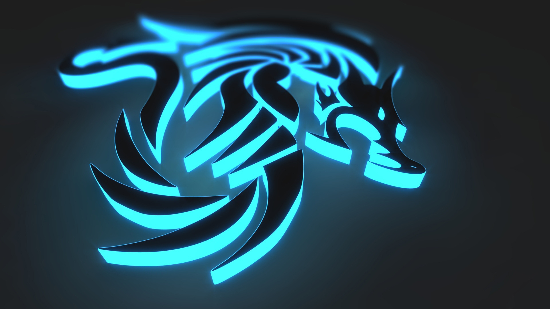 3d dragon tattoo wallpaper download this 3d abstract wallpaper from 1920x1080
