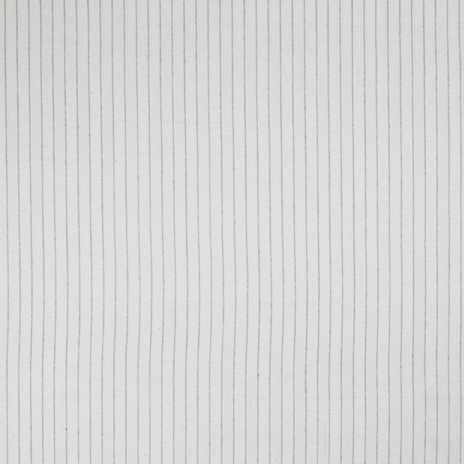 Displaying 17 Images For   Grey Striped Wallpaper 1500x1500
