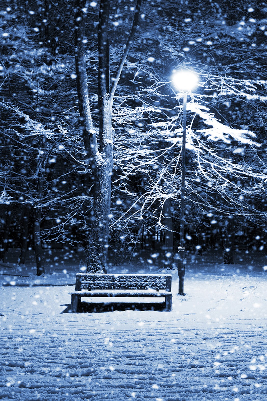 Iphone wallpaper tumblr snow - Iphone Games Apps Wallpapers Ringtones Themes