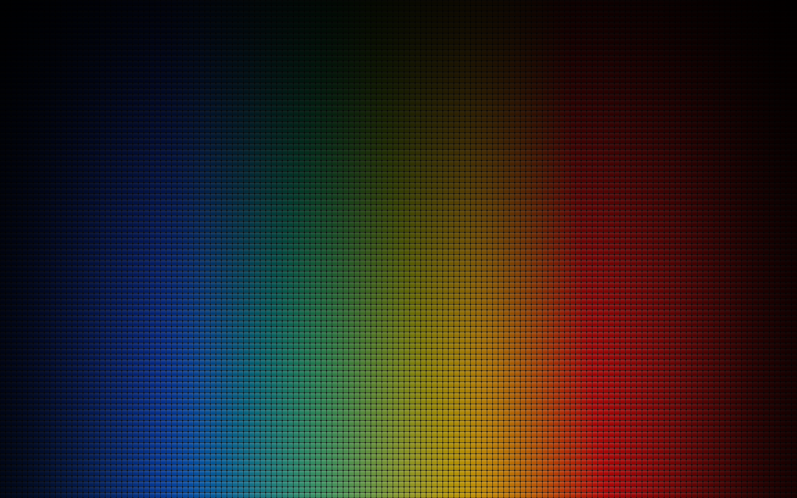 HD Wallpapers For Macbook Pro 1600x1000