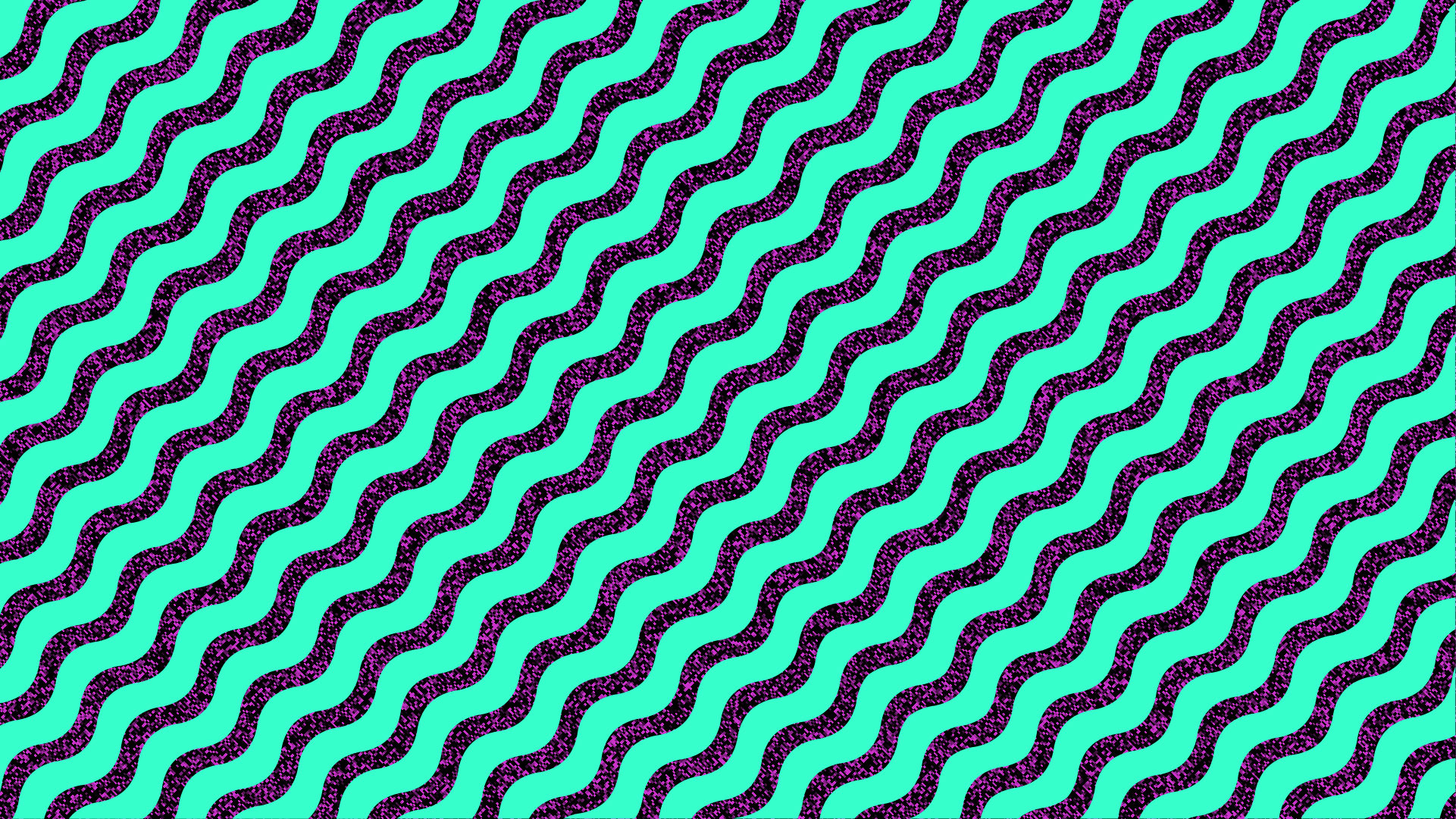 90S Background Pattern 96580
