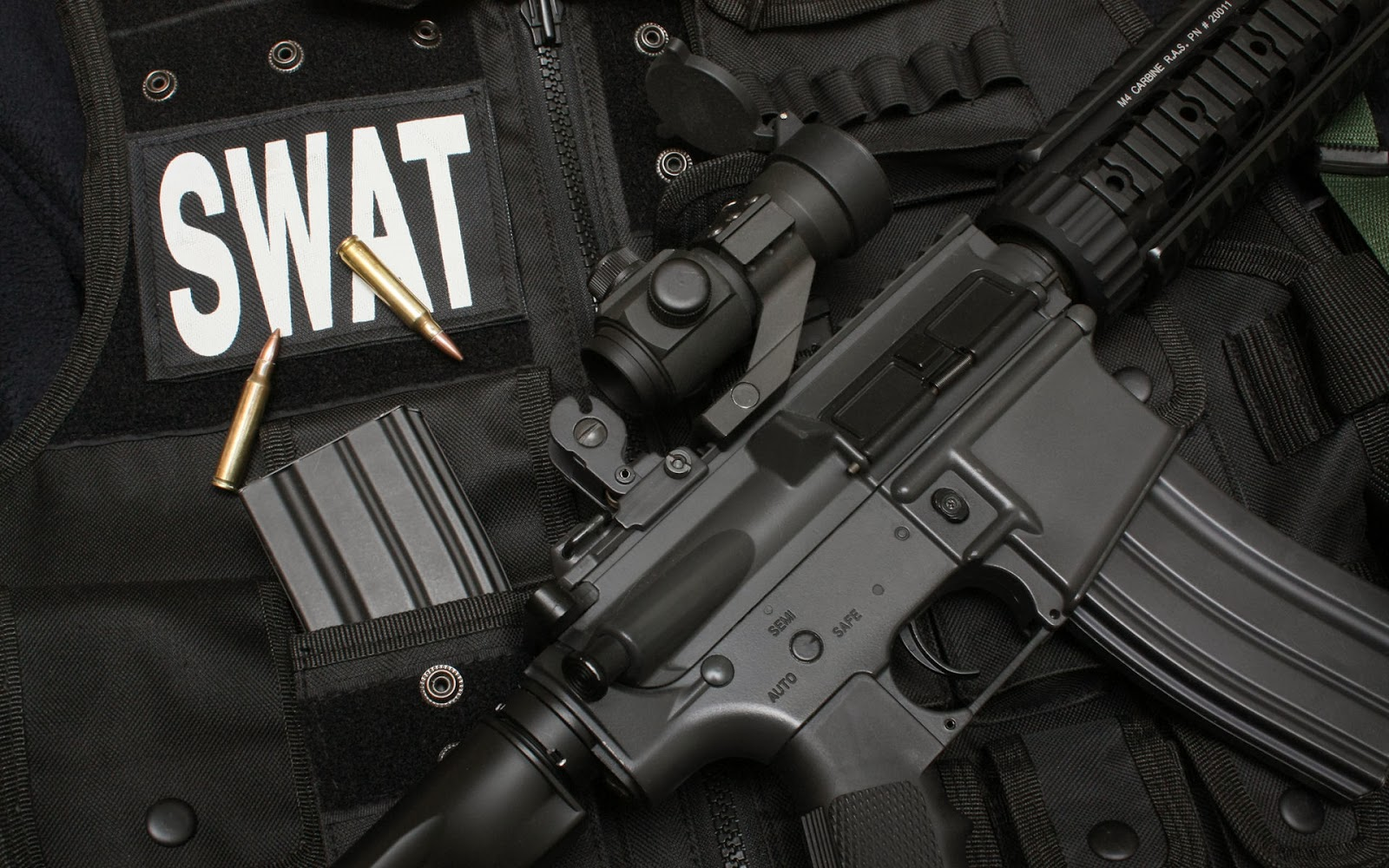 shooting swat force wallpapers swat pictures 1600x1000