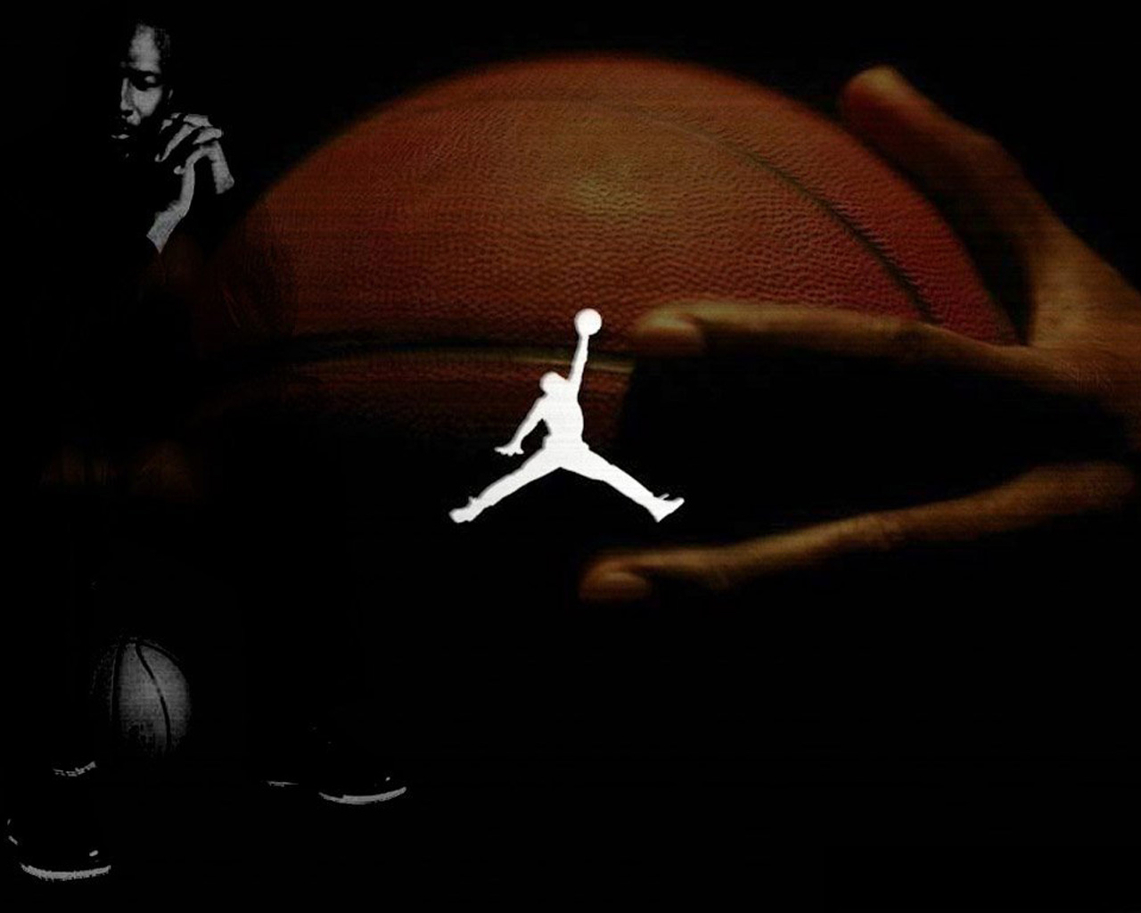 basketball hd wallpapers basketball hd wallpapers basketball hd 1280x1024