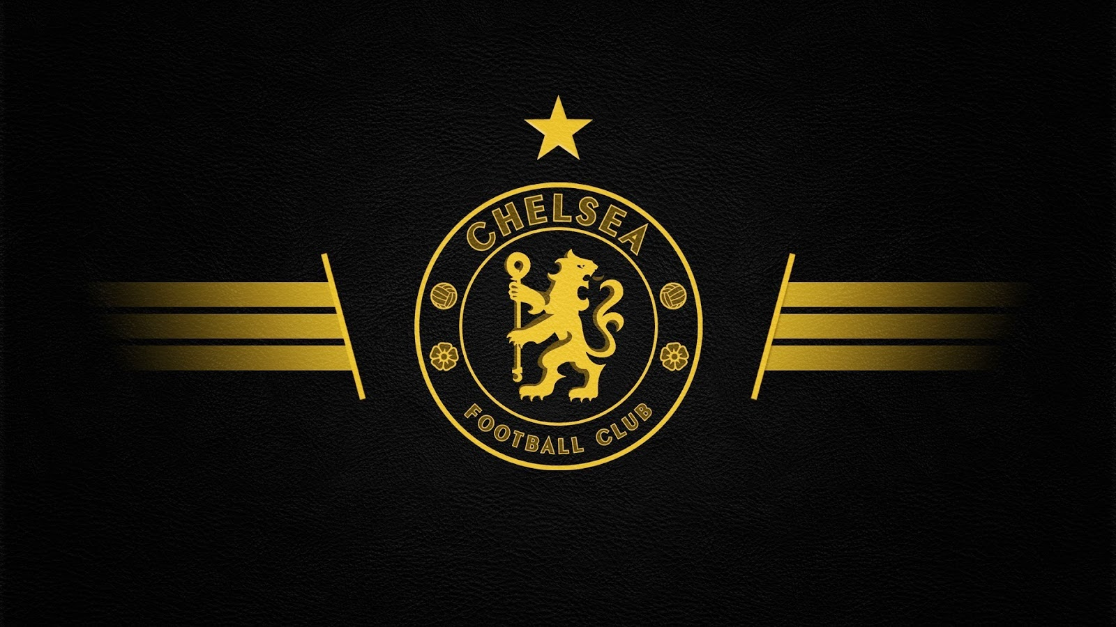 Chelsea Football Club HD Wallpapers 1600x900