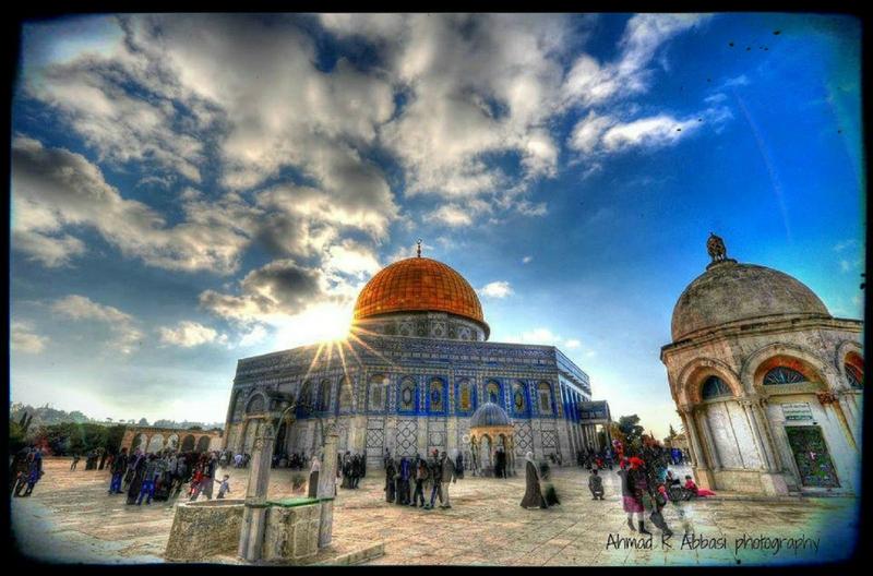 jerusalem palestine arabian palestine flag religious palestinian 800x528