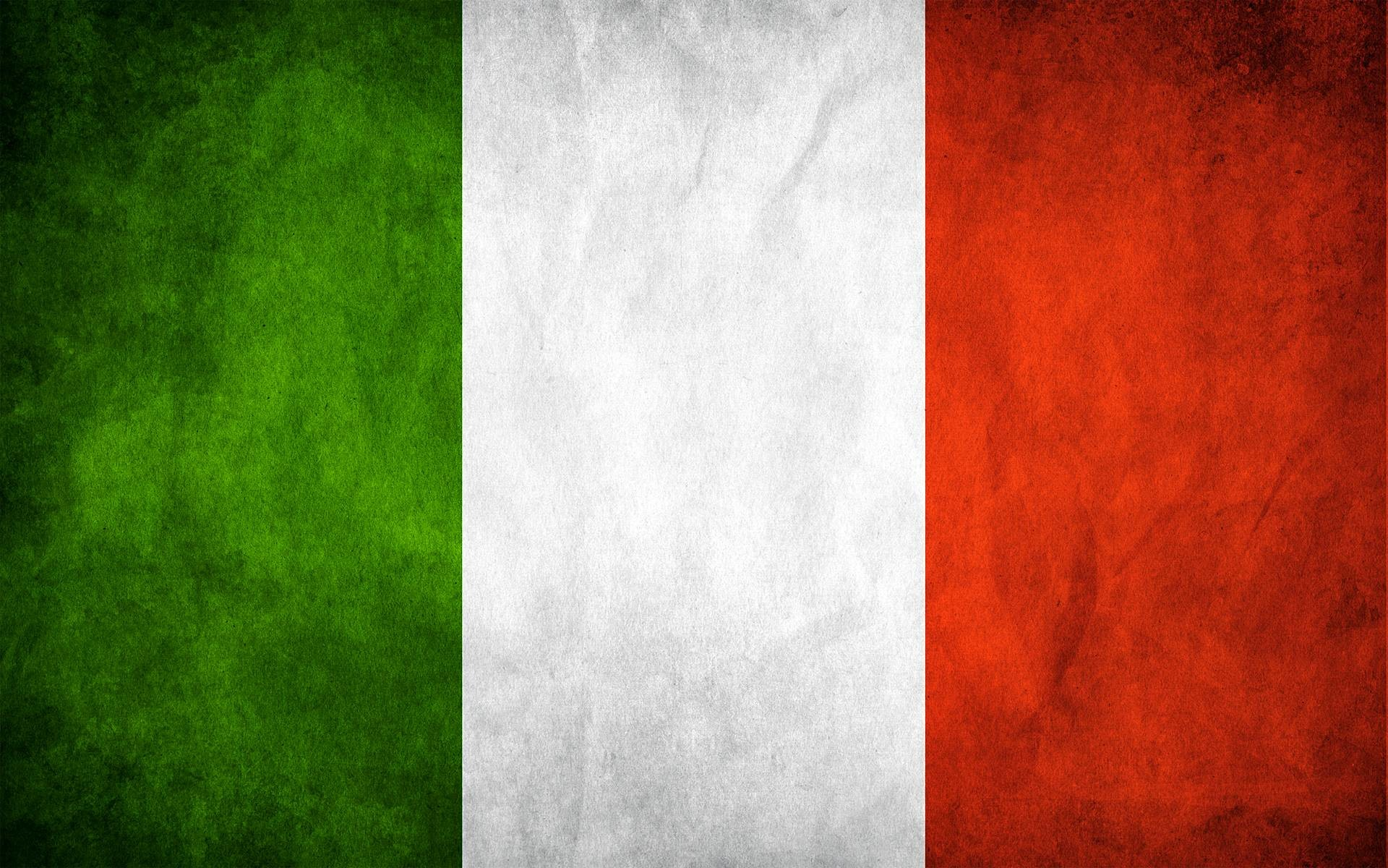 Italy Flag Wallpapers 52 images 1920x1200