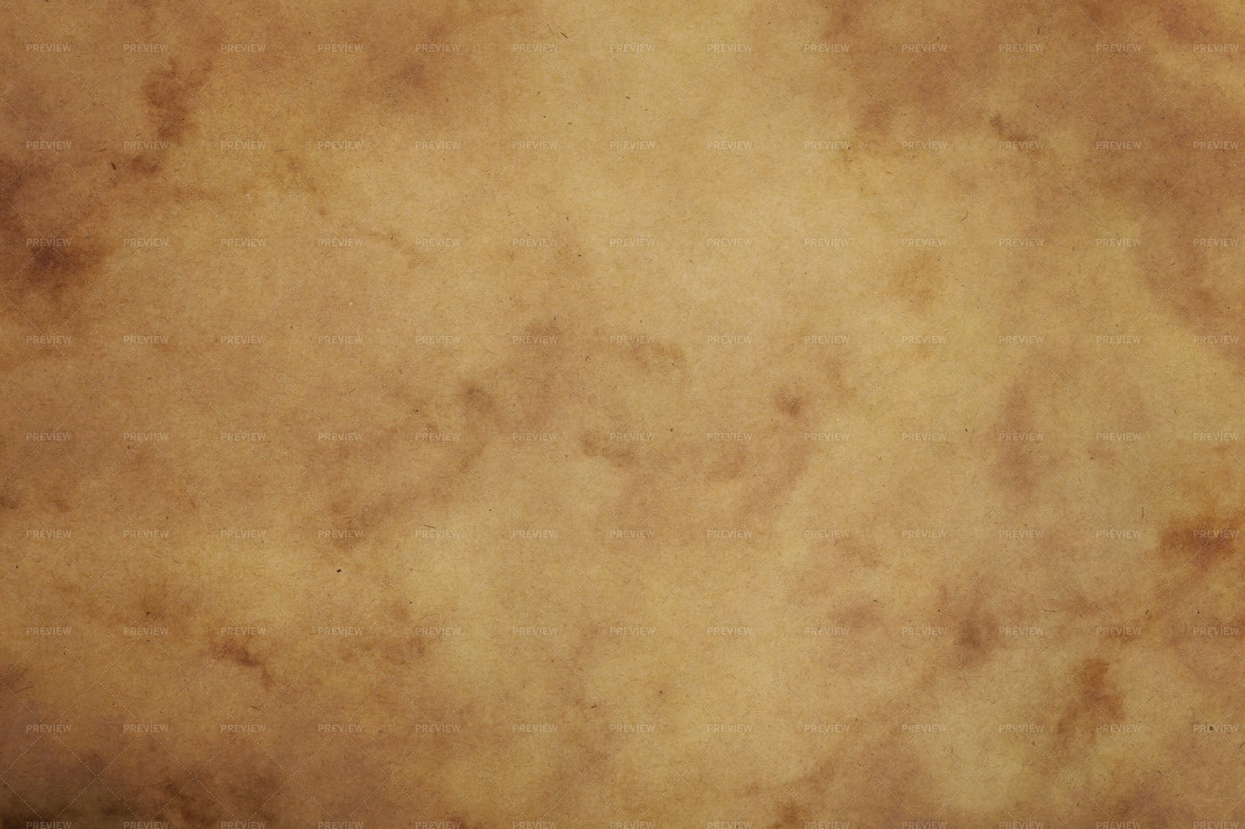 Old Brown Paper Parchment Background   Stock Photos Motion Array 1400x933