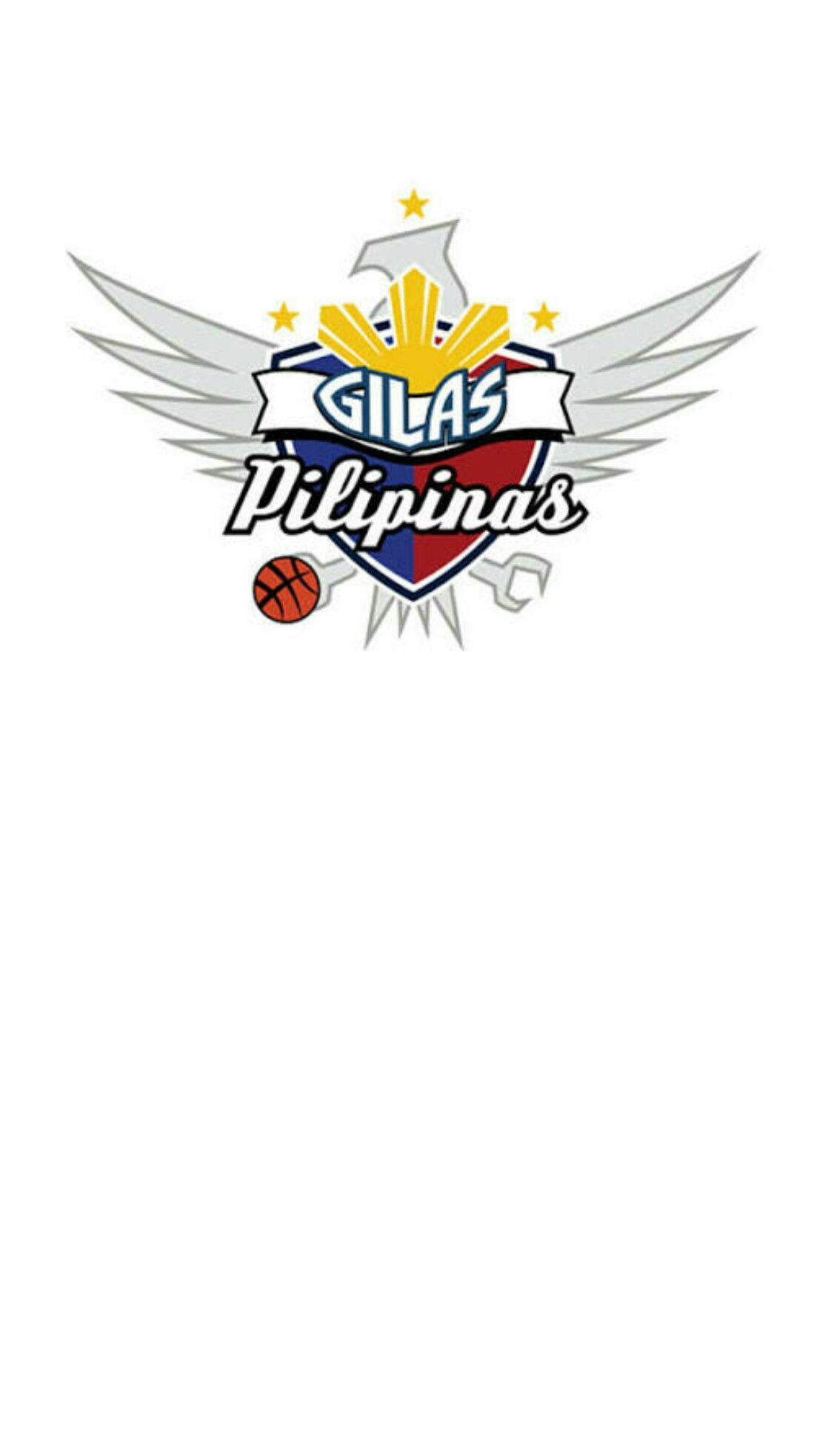pilipinas alab gilas pba wallpaper android iphone pba 1107x1965