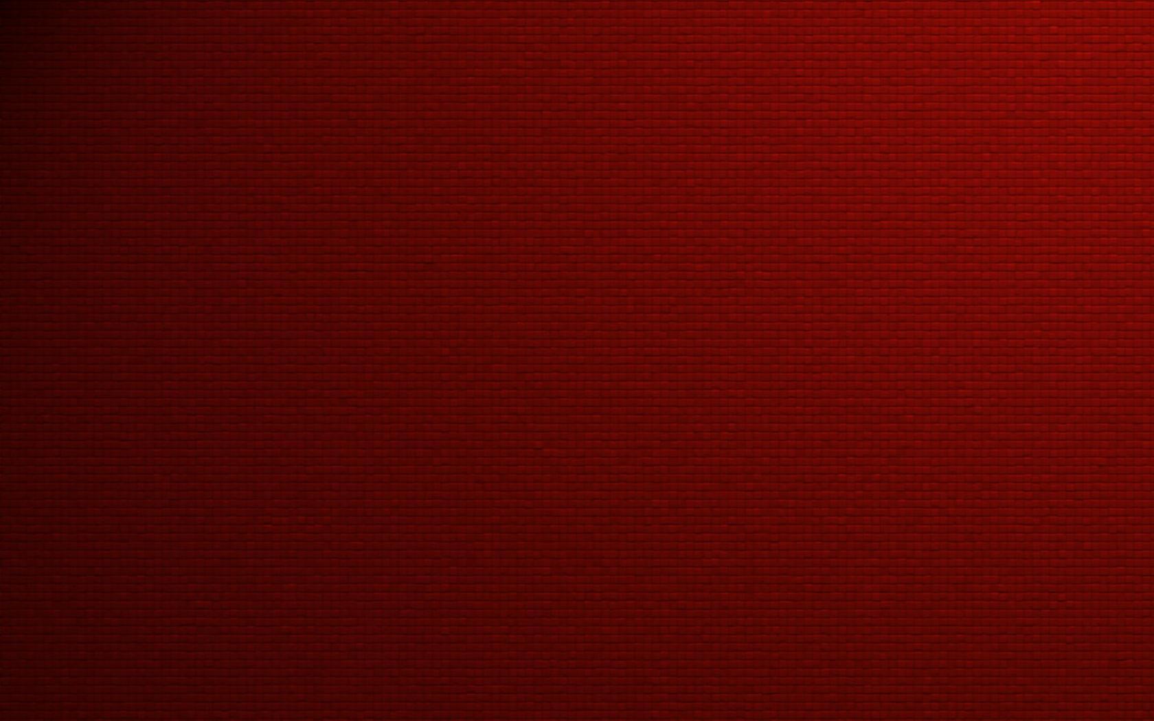 1680x1050 | Red Desktop Wallpaper | Abstract Red Wallpaper
