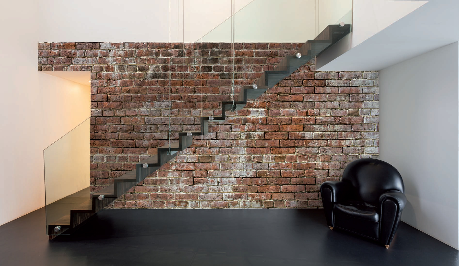 Brick Wallpaper Ontario Wallpapersafari