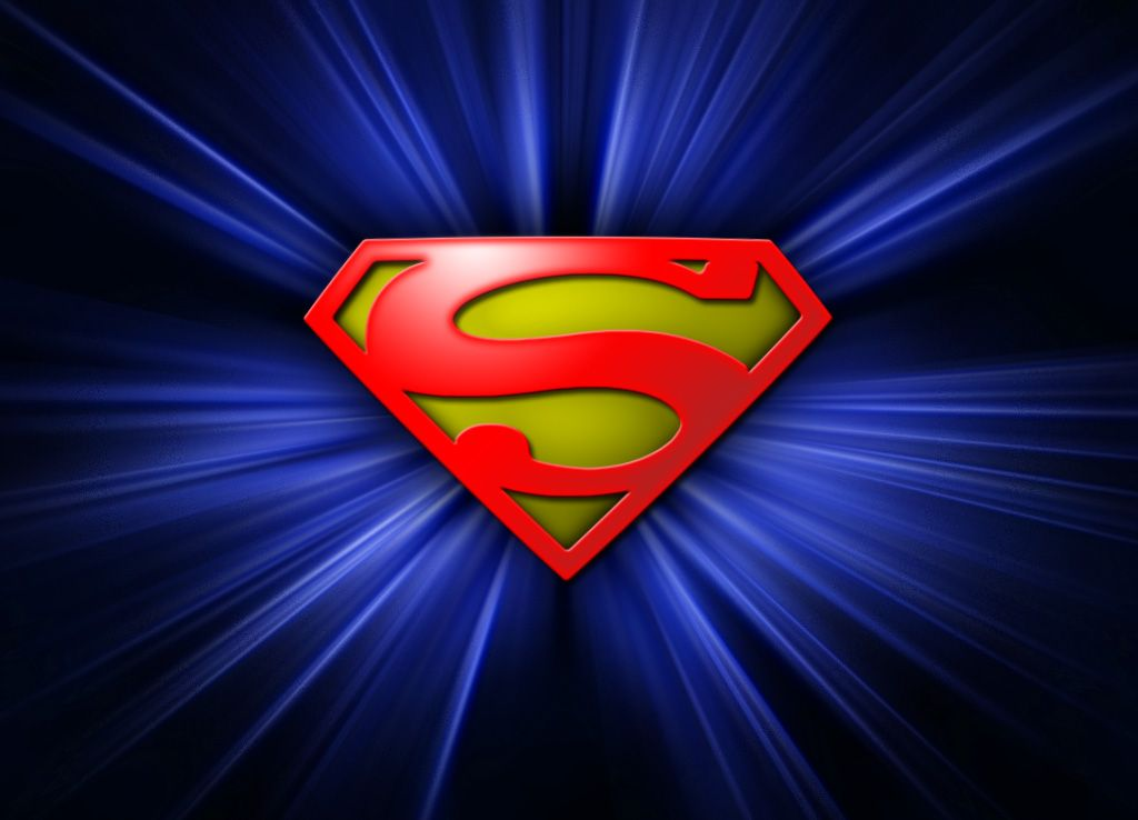 Jesus Superman Wallpapers 1024x738