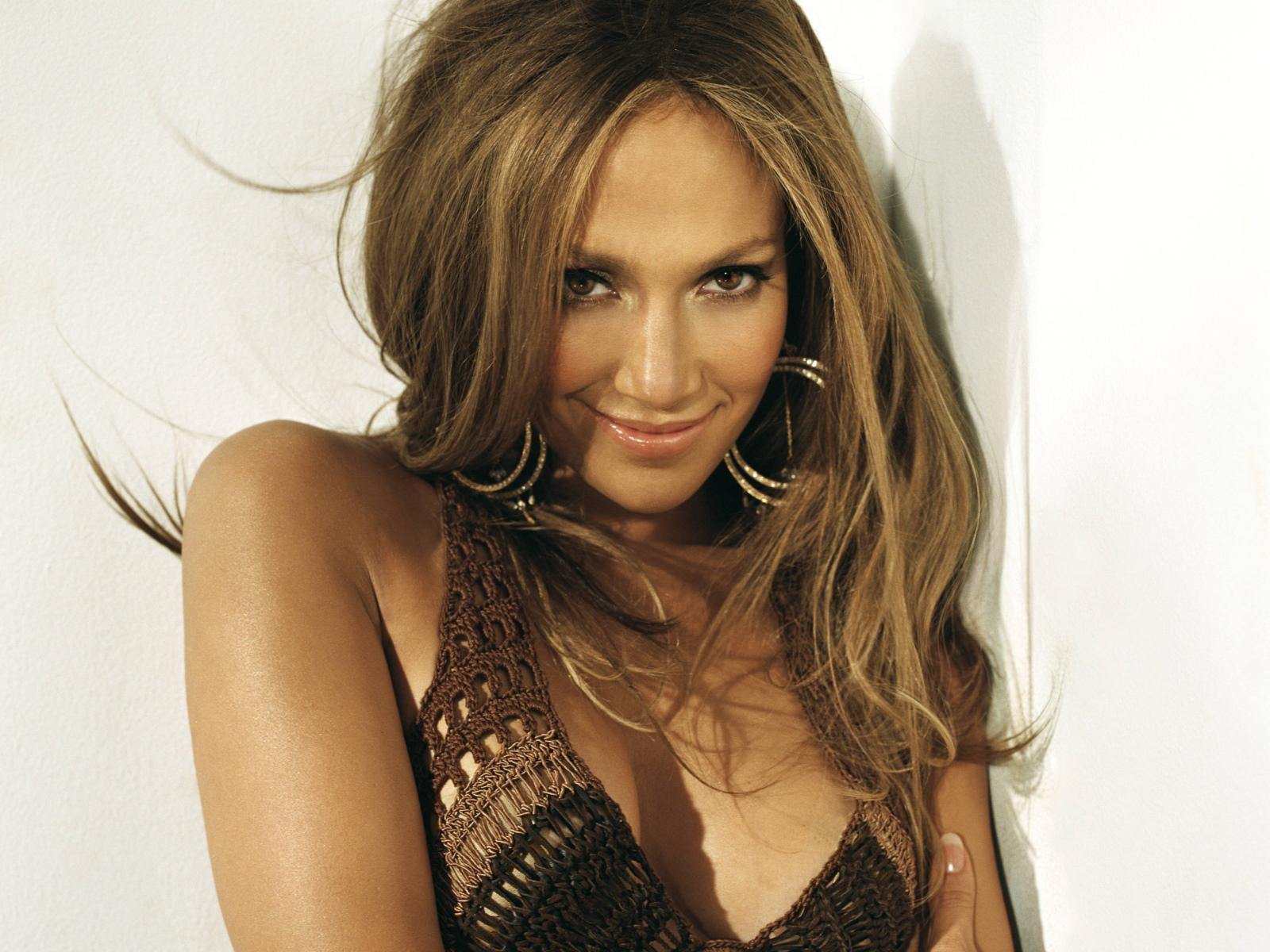Jennifer Lopez HD Wallpapers   Wallpapers for dekstop 1600x1200