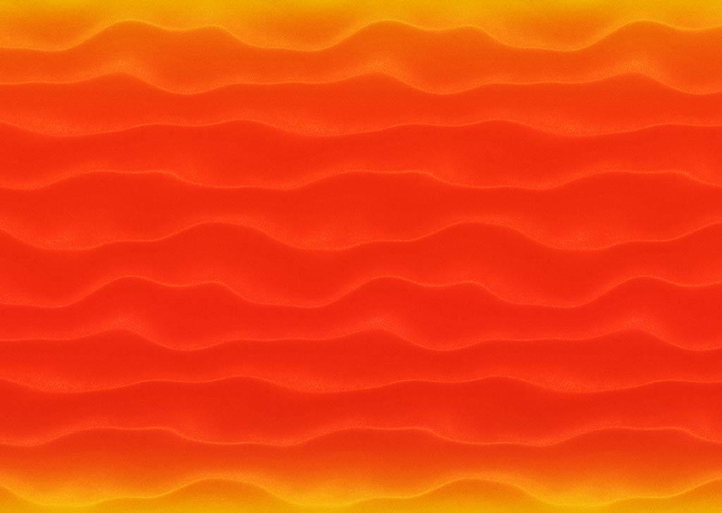 bright orange wallpaper wallpapersafari