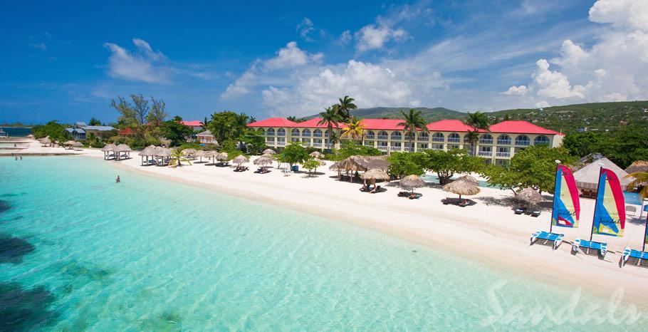royal caribbean montego bay jamaica MEMEs 910x466