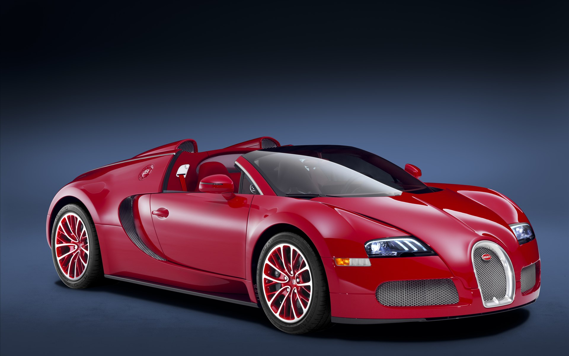 Bugatti Pictures And Wallpapers Wallpapersafari