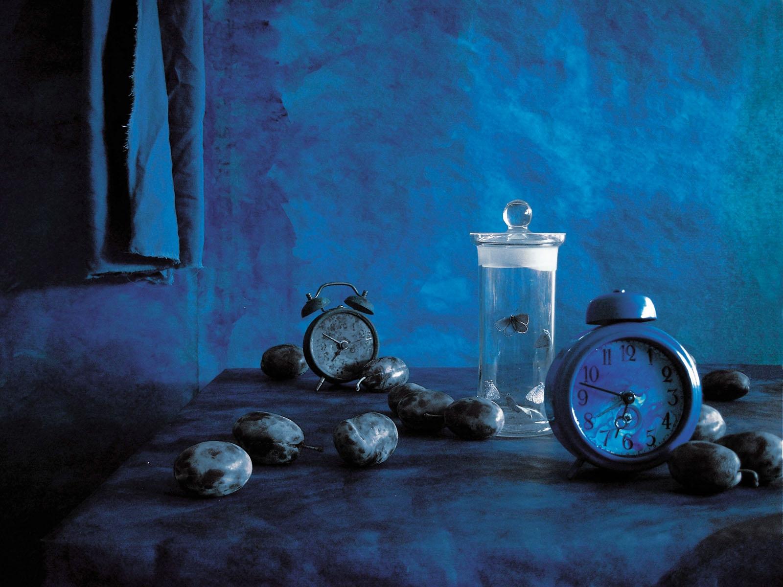 Digital Clock Wallpaper Download   Wallpaper HD Wide 1600x1200
