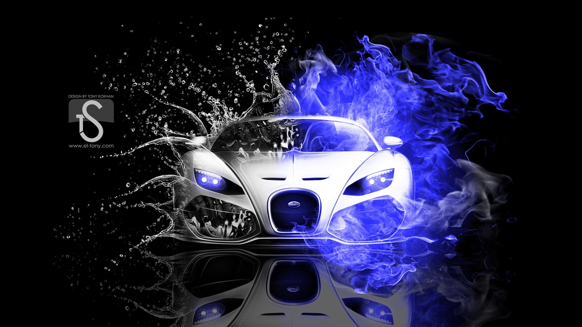 Car Wallpaper Hd 1080P 263318 1920x1080