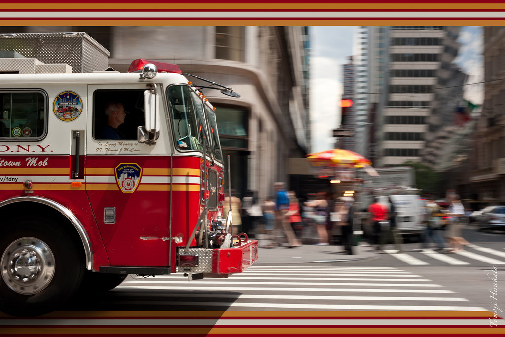 Fdny Wallpaper Fdny by tomoji ized 1024x683