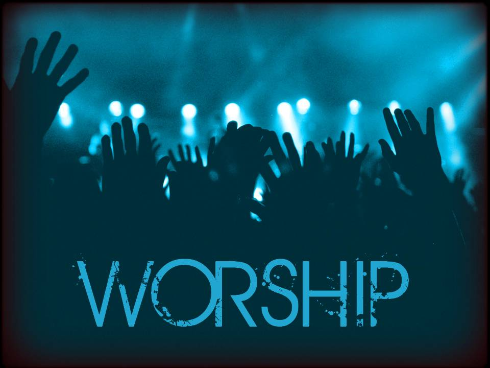 Christian Graphic Worship Wallpaper   Christian Wallpapers and 960x720