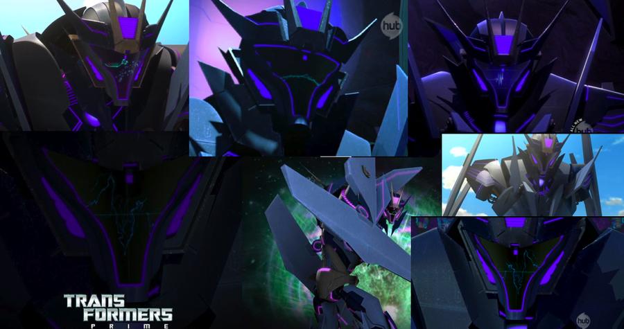 Soundwave Transformers Wallpaper Soundwave wallpaper by 900x475