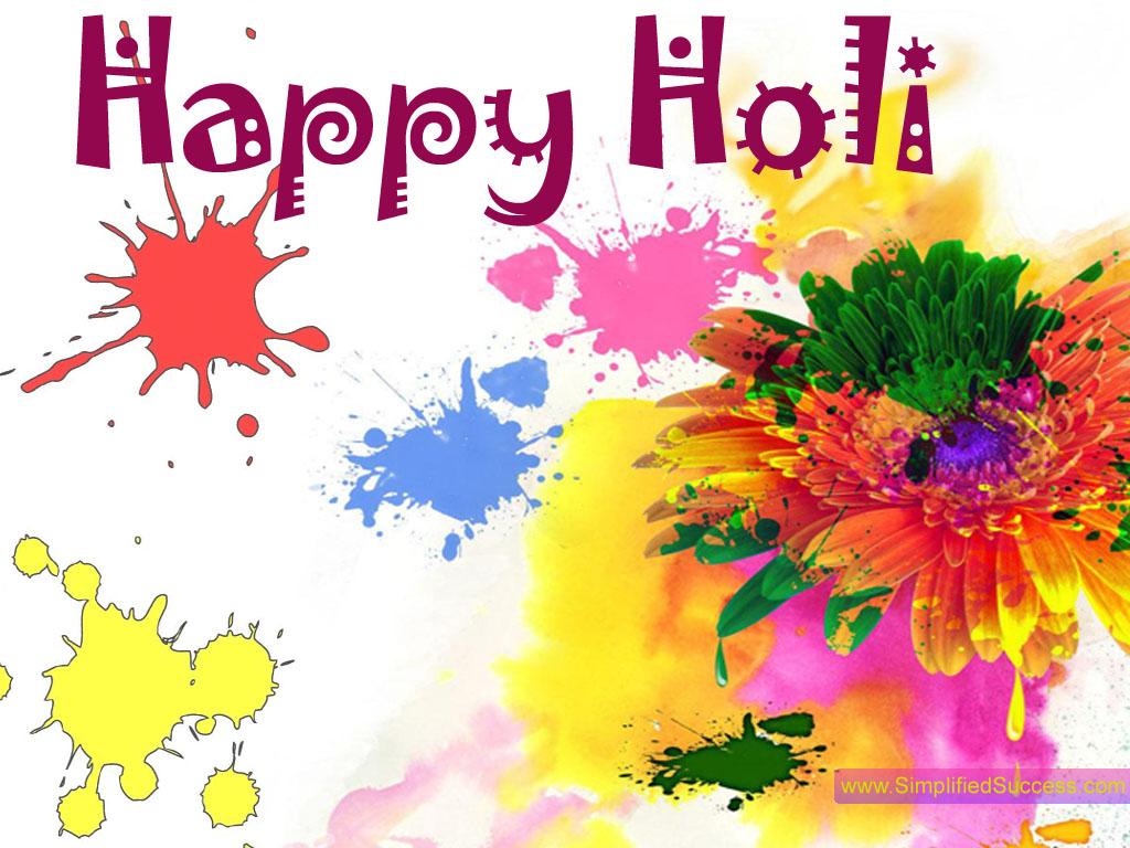 holi 2013 photos desktop wallpapers holi shri lord krishna wallpapers 1024x768