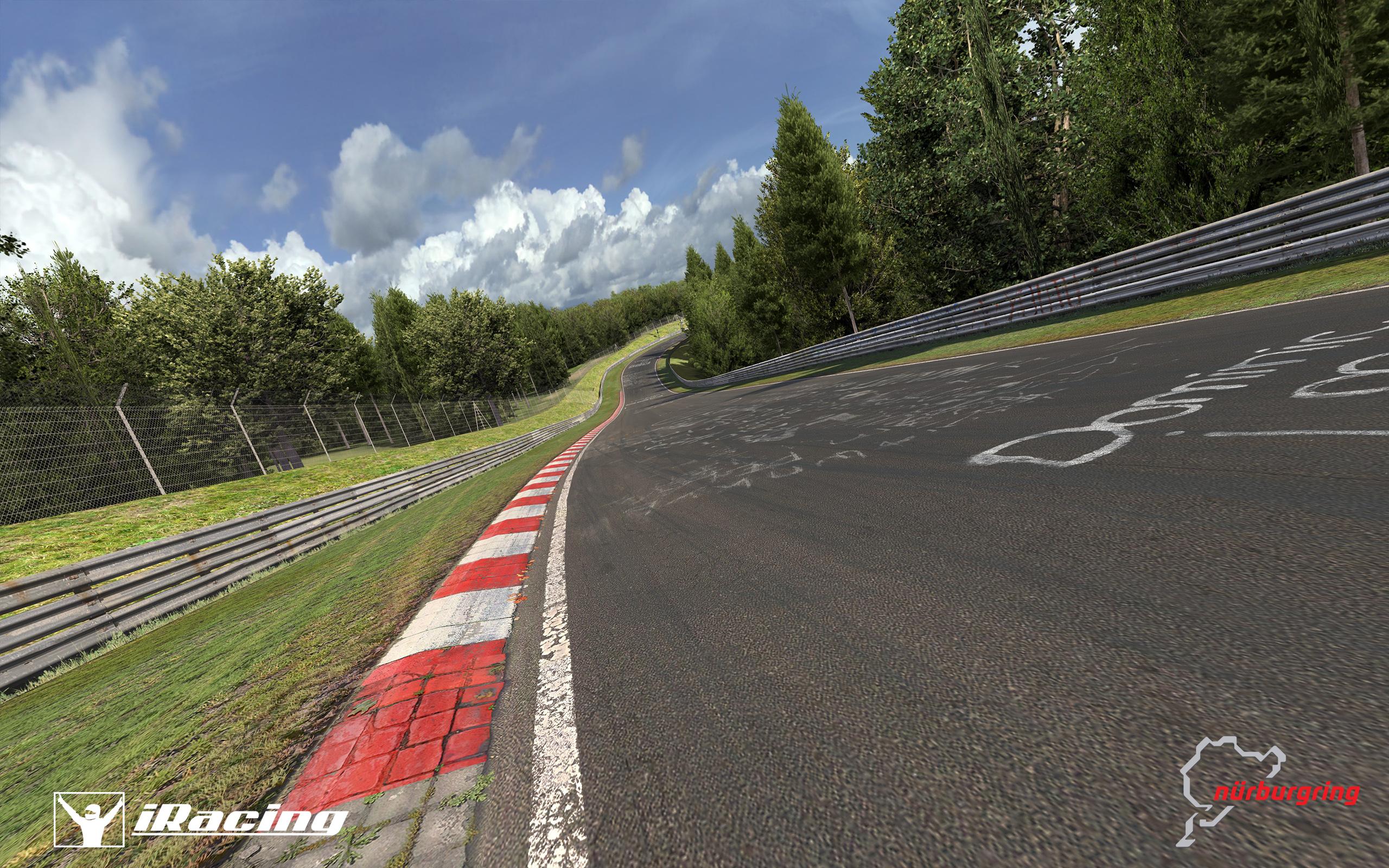 Mazda Raceway Laguna Seca >> iRacing Wallpaper - WallpaperSafari